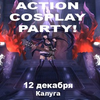 ACTION-COSPLAY-PARTY-2015
