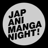 16th JapAniManga Night