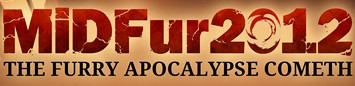 MiDFur 14: The Furry Apocalypse