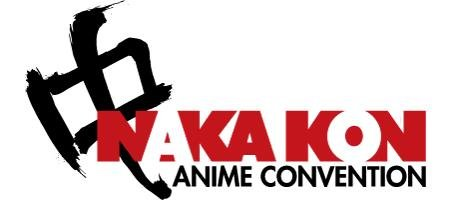 Naka-Kon Anime Convention