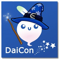 DaiCon Anime Party III | Unleash The Magic!