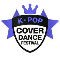 K-POP Cover Dance Festival 2016